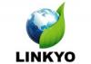 Linkyo.com