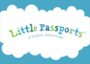 Littlepassports.com