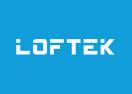 loftek.us