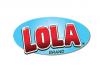 Lolaproducts.com