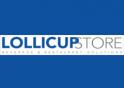 Lollicupstore.com
