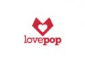 Lovepopcards.com