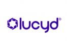 lucyd.co
