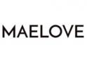 Maelove.com