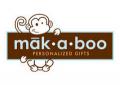 Makaboo.com