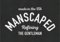 Manscaped.com
