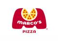 Marcos.com