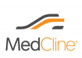 Medcline.com