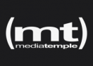mediatemple.net