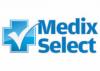 Medixselect.com