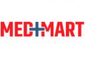 Medmartonline.com