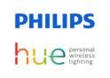 Philips-hue.com
