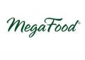 Megafood.com
