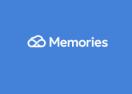 memories.net