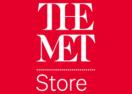 store.metmuseum.org