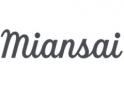 Miansai.com