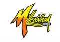 Millenniumshoes.com