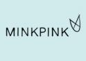 Minkpinkworld.com