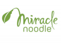 Miraclenoodle.com