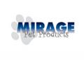 Miragepetproducts.com