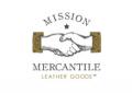 Missionmercantile.com