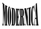 modernica.net