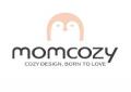 Momcozy.com