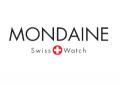 Mondaine-usa.com