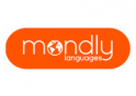 Mondly.com