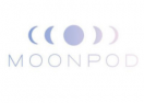 moonpod.co