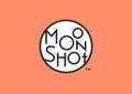Moonshotsnacks.com