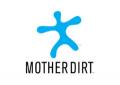 Motherdirt.com