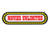 Moviesunlimited.com