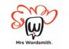 Mrswordsmith.com