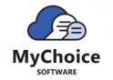 Mychoicesoftware.com