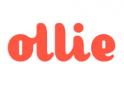 Myollie.com