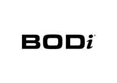 Myxfitness.com
