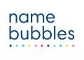 Namebubbles.com