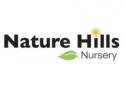 Naturehills.com
