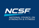 ncsf.org