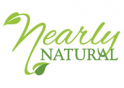 Nearlynatural.com