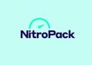 nitropack.io