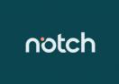 notch.health