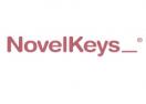 novelkeys.xyz