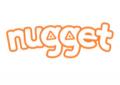 Nuggetcomfort.com