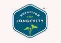 Nutritionforlongevity.com