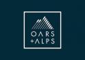 Oarsandalps.com