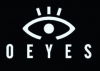 Oeyes.com