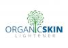 Organicskinlightener.com