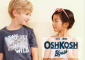 Oshkosh.com